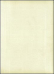 Page 3, 1949 Edition, Loveland High School - Scholar Yearbook (Loveland, OH) online yearbook collection