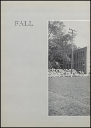Page 46, 1959 Edition, Bellefontaine High School - Chant Yearbook (Bellefontaine, OH) online yearbook collection