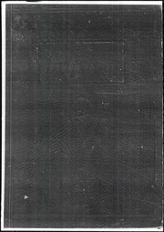 Page 1, 1930 Edition, New Philadelphia High School - Delphian Yearbook (New Philadelphia, OH) online yearbook collection