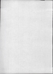 Page 3, 1930 Edition, New Philadelphia High School - Delphian Yearbook (New Philadelphia, OH) online yearbook collection