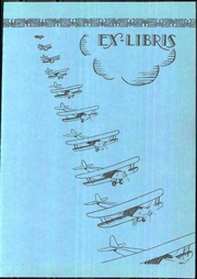 Page 7, 1930 Edition, New Philadelphia High School - Delphian Yearbook (New Philadelphia, OH) online yearbook collection