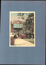 Page 9, 1930 Edition, New Philadelphia High School - Delphian Yearbook (New Philadelphia, OH) online yearbook collection