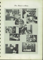 Page 11, 1938 Edition, New Philadelphia High School - Delphian Yearbook (New Philadelphia, OH) online yearbook collection