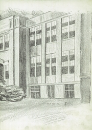 Page 7, 1940 Edition, New Philadelphia High School - Delphian Yearbook (New Philadelphia, OH) online yearbook collection
