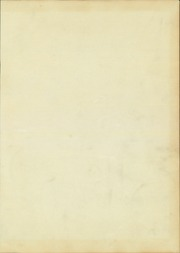 Page 3, 1945 Edition, New Philadelphia High School - Delphian Yearbook (New Philadelphia, OH) online yearbook collection
