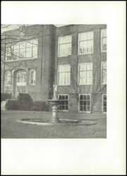 Page 11, 1955 Edition, New Philadelphia High School - Delphian Yearbook (New Philadelphia, OH) online yearbook collection