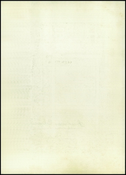 Page 4, 1940 Edition, Edgewood High School - Echo Yearbook (Ashtabula, OH) online yearbook collection