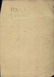 Page 3, 1925 Edition, Warren Western Reserve High School - Aurora Yearbook (Warren, OH) online yearbook collection
