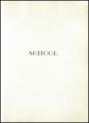 Page 13, 1937 Edition, Circleville High School - Circle Yearbook (Circleville, OH) online yearbook collection