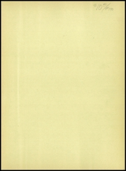 Page 3, 1952 Edition, Circleville High School - Circle Yearbook (Circleville, OH) online yearbook collection