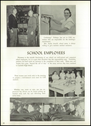 Page 14, 1959 Edition, Canfield High School - Top Knotter Yearbook (Canfield, OH) online yearbook collection