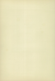 Page 14, 1930 Edition, Ironton High School - Owl Yearbook (Ironton, OH) online yearbook collection
