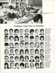 Page 106, 1967 Edition, Marlington High School - Scenario Yearbook (Alliance, OH) online yearbook collection