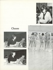 Page 96, 1967 Edition, Marlington High School - Scenario Yearbook (Alliance, OH) online yearbook collection