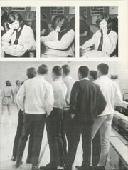 Page 97, 1967 Edition, Marlington High School - Scenario Yearbook (Alliance, OH) online yearbook collection