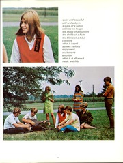 Page 15, 1970 Edition, Marlington High School - Scenario Yearbook (Alliance, OH) online yearbook collection