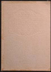 Page 2, 1934 Edition, Bellaire High School - Beljuan Yearbook (Bellaire, OH) online yearbook collection