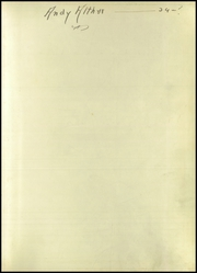Page 3, 1934 Edition, Bellaire High School - Beljuan Yearbook (Bellaire, OH) online yearbook collection