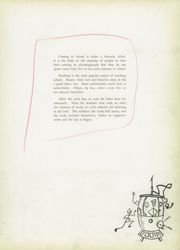 Page 9, 1940 Edition, Bellaire High School - Beljuan Yearbook (Bellaire, OH) online yearbook collection