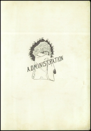 Page 9, 1927 Edition, Coshocton High School - Tomahawk Yearbook (Coshocton, OH) online yearbook collection