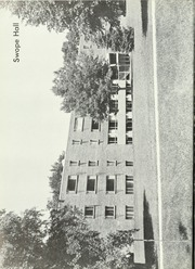 Page 14, 1960 Edition, Buena Vista University - Log Yearbook (Storm Lake, IA) online yearbook collection