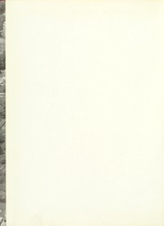 Page 4, 1960 Edition, Buena Vista University - Log Yearbook (Storm Lake, IA) online yearbook collection