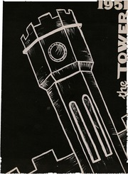 Page 3, 1951 Edition, Urbana High School - Tower Yearbook (Urbana, OH) online yearbook collection