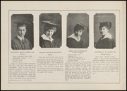 Page 14, 1915 Edition, Martins Ferry High School - Ferrian Yearbook (Martins Ferry, OH) online yearbook collection