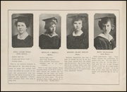 Page 16, 1915 Edition, Martins Ferry High School - Ferrian Yearbook (Martins Ferry, OH) online yearbook collection