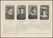 Page 17, 1915 Edition, Martins Ferry High School - Ferrian Yearbook (Martins Ferry, OH) online yearbook collection