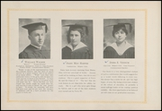 Page 16, 1917 Edition, Martins Ferry High School - Ferrian Yearbook (Martins Ferry, OH) online yearbook collection