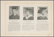 Page 17, 1917 Edition, Martins Ferry High School - Ferrian Yearbook (Martins Ferry, OH) online yearbook collection