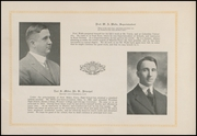 Page 8, 1917 Edition, Martins Ferry High School - Ferrian Yearbook (Martins Ferry, OH) online yearbook collection