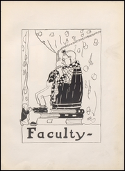 Page 13, 1928 Edition, Martins Ferry High School - Ferrian Yearbook (Martins Ferry, OH) online yearbook collection