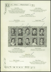 Page 14, 1933 Edition, Martins Ferry High School - Ferrian Yearbook (Martins Ferry, OH) online yearbook collection