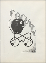 Page 9, 1950 Edition, Martins Ferry High School - Ferrian Yearbook (Martins Ferry, OH) online yearbook collection