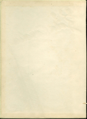 Page 2, 1939 Edition, Bryan High School - Zeta Cordia Yearbook (Bryan, OH) online yearbook collection