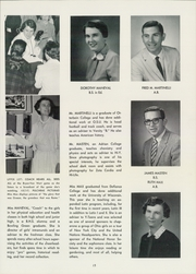 Page 17, 1959 Edition, Bryan High School - Zeta Cordia Yearbook (Bryan, OH) online yearbook collection