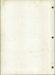 Page 10, 1954 Edition, New Richmond High School - Nerihi Yearbook (New Richmond, OH) online yearbook collection