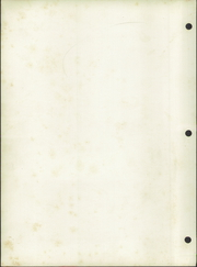 Page 12, 1954 Edition, New Richmond High School - Nerihi Yearbook (New Richmond, OH) online yearbook collection