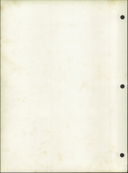 Page 16, 1954 Edition, New Richmond High School - Nerihi Yearbook (New Richmond, OH) online yearbook collection