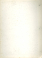 Page 2, 1954 Edition, New Richmond High School - Nerihi Yearbook (New Richmond, OH) online yearbook collection