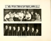 Page 14, 1916 Edition, Bucyrus High School - Bucyrian Yearbook (Bucyrus, OH) online yearbook collection