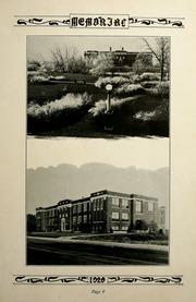 Page 15, 1929 Edition, Memorial High School - Mirror Yearbook (St Marys, OH) online yearbook collection