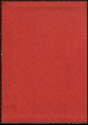 Page 2, 1942 Edition, Memorial High School - Mirror Yearbook (St Marys, OH) online yearbook collection