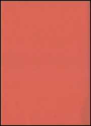 Page 3, 1942 Edition, Memorial High School - Mirror Yearbook (St Marys, OH) online yearbook collection