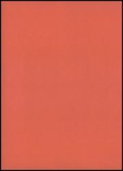 Page 4, 1942 Edition, Memorial High School - Mirror Yearbook (St Marys, OH) online yearbook collection