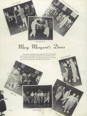 Page 14, 1953 Edition, Memorial High School - Mirror Yearbook (St Marys, OH) online yearbook collection