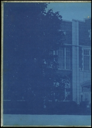 Page 2, 1953 Edition, Willard High School - Chief Yearbook (Willard, OH) online yearbook collection