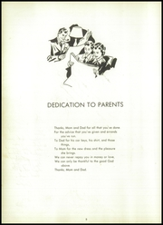 Page 12, 1957 Edition, Willard High School - Chief Yearbook (Willard, OH) online yearbook collection